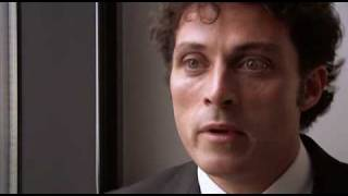 "Rufus Sewell reads ""9/11: Out Of The Blue"" by Simon Armitage - 2/4"
