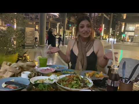 $$    2021 NEW YEAR CELEBRATION IN DUBAI    $$✨✨✨✨✨🎉🎉🎉🌟🌟💫💫💥💥💥