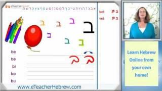 Video leçon 5