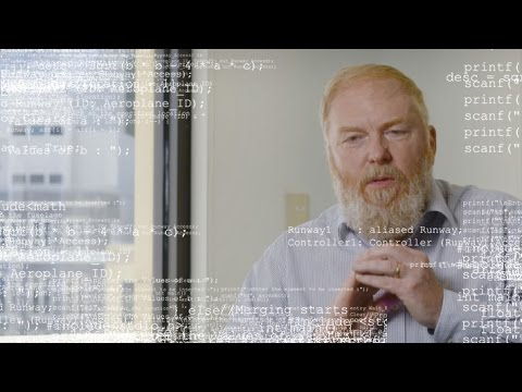 Employee education and cyber crime [Subtitles]