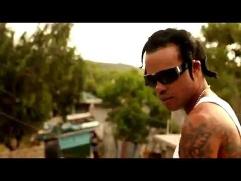 Tommy Lee FT Usain BOLT-   2012 Jamaica Olympics Song