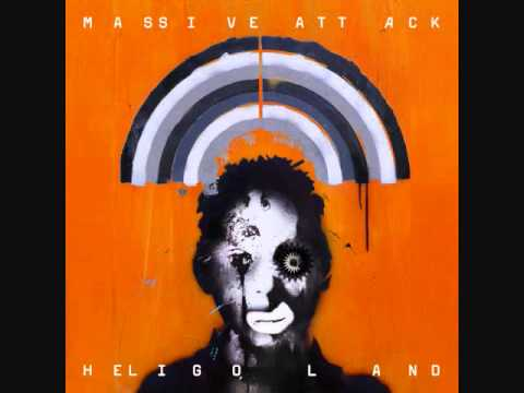 Massive Attack - Paradise Circus (feat. Hope Sandoval) (Gui Boratto Remix)