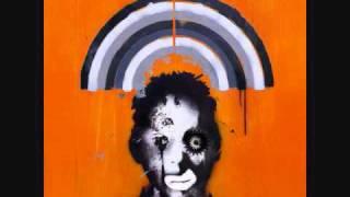 Massive Attack - Paradise Circus (feat. Hope Sandoval) (Gui Boratto Remix)