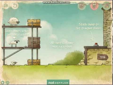 барашек шон игра скачать - фото 6
