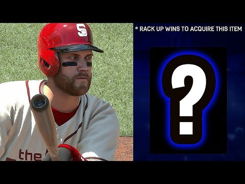 WHY DID HE QUIT?! 9 GAME DIAMOND REWARD IN REACH!! MLB THE SHOW 17 BATTLE ROYALE