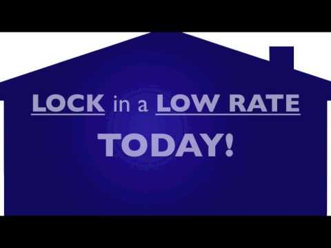 Wylie, TX Home Loans - Low Interest Rates (866) 700-0073