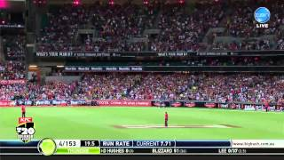 Sixers v Thunder match highlights