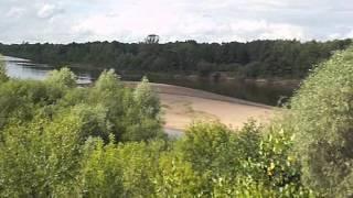 река лумпун кировская область рыбалка