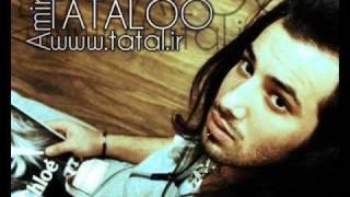 AMIR TATALOO(NEW) - ALO (DOWNLOAD LINK!) HQ PICS HD