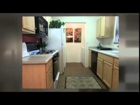Cielo apartment homes henderson nv youtube - 1 bedroom apartments henderson nv ...