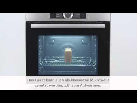 bosch-featurefilm-backofen-mit-mikrowellen-funktion- -erhältlich-bei-moebelplus