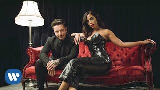 Download Anitta & J Balvin - Downtown [Official Music Video]