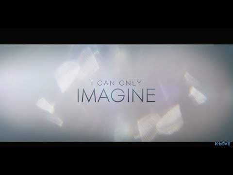 """🎥Movie Clip: What's The Name Of Your Band Again? """"I Can Only Imagine"""" Movie"""