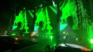 Metallica: Master of Puppets (Live - The Night Before - San Francisco, CA - 2016)