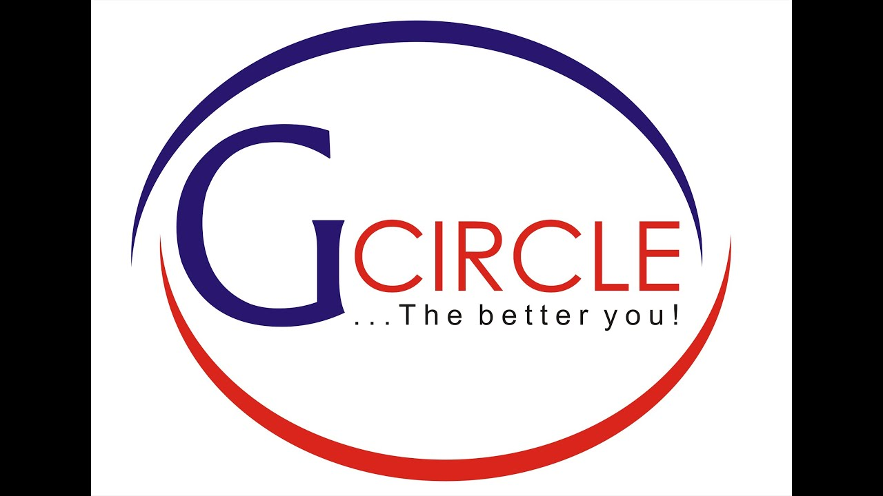 Growing Circle Introduction | New Network Marketing Company - YouTube