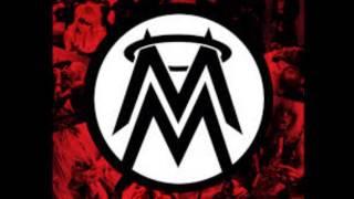 Michael Monroe - Saturday Night Special