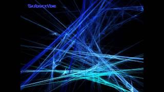 Sean Paul   Get Busy Omar! & Adrian S 2k13 Remix)  Bass