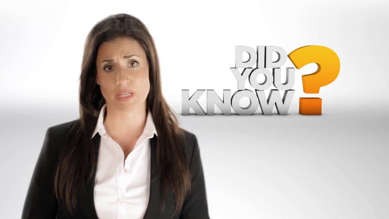 Aflac Hospital Advantage Insurance - GA - YouTube