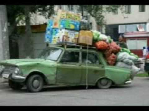 Autos Raros Y Otros No Tan Comunes Rare Cars And Not So Common