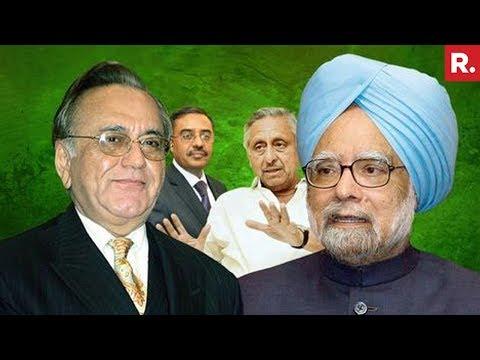 Pakistan Calls The Pak Link To Gujarat Elections A 'Conspiracy'