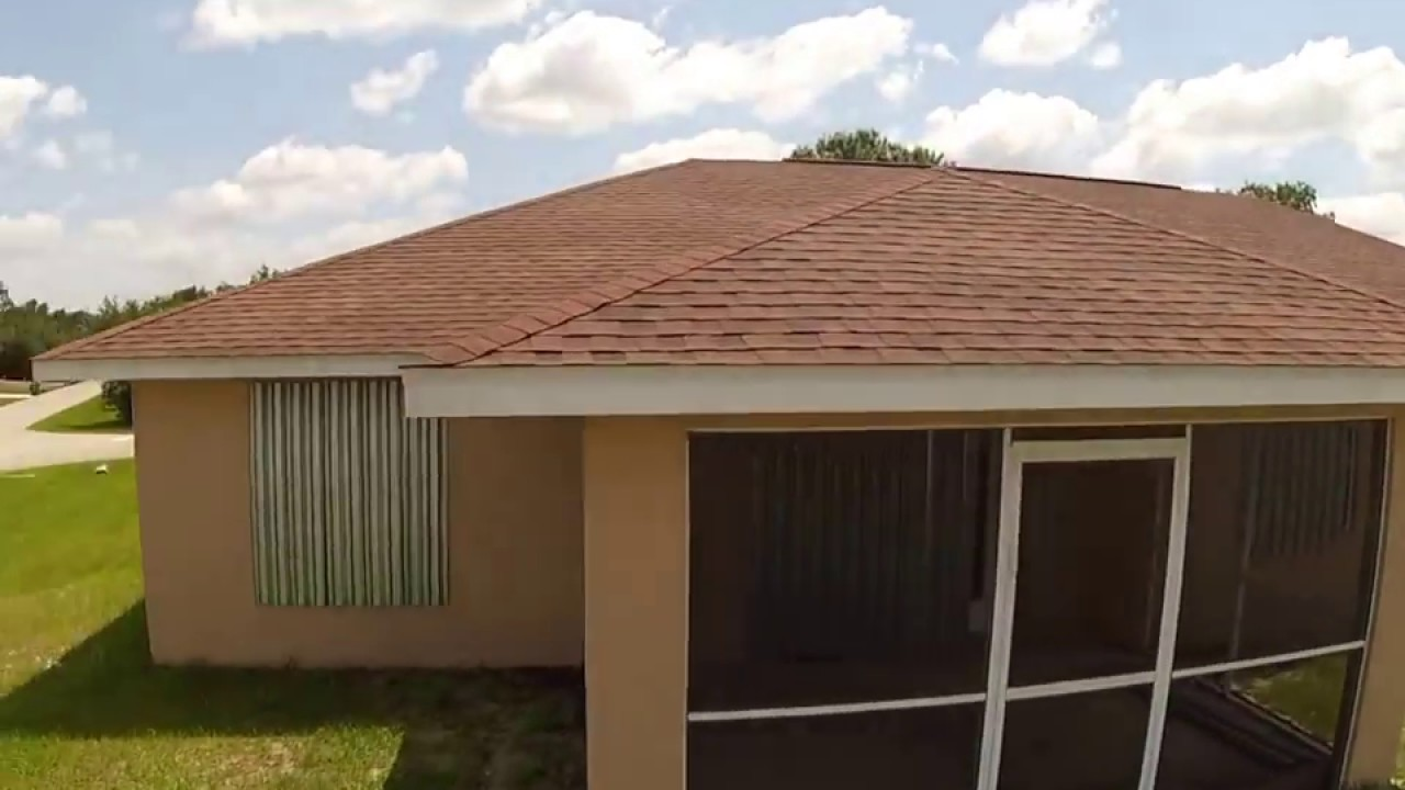 Homes For Sale In St Leo Fl