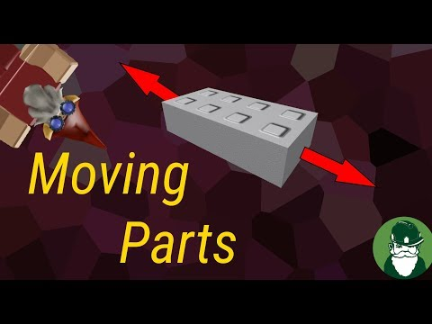 how-to-script-a-moving-part---roblox-scripting-tutorial