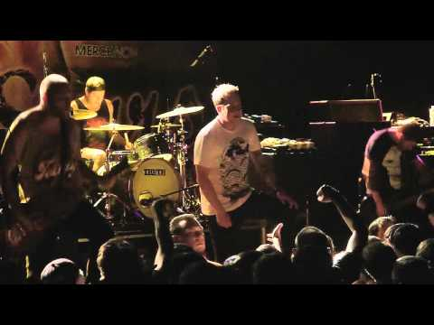 The Ghost Inside - Greater Distance (LIVE HD) mp3