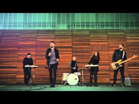 Vatra - Tango (Official video)