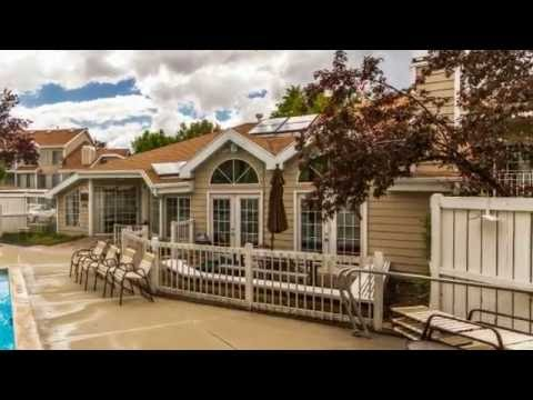 Sold Condo For Sale 650 S Main Street Bountiful Ut Youtube