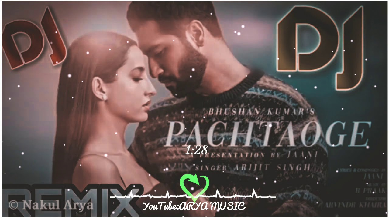 Download Bada pachtaoge ( KB) ringtone and enjoy the most trendy and addictive ringtone ever.