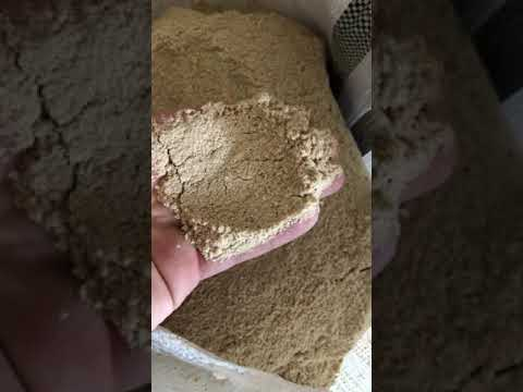 rice-bran-packing-with-jet-filter