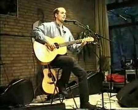 Denverdag 1999  A Song For All Lovers