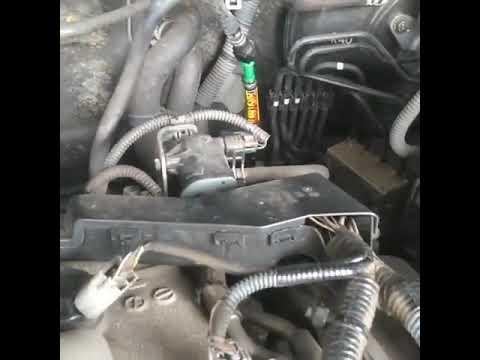 Toyota Rav4 Turbo