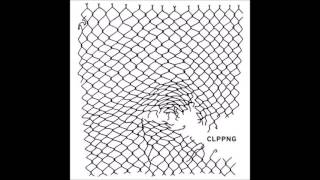 Clipping-  God Given Tongue (NOT STORY 3)