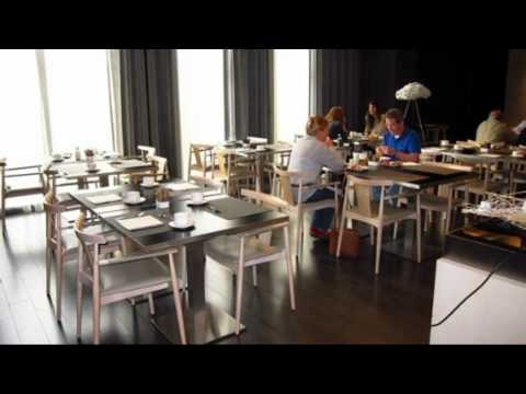 Hotels Vacation in Barcelona spain