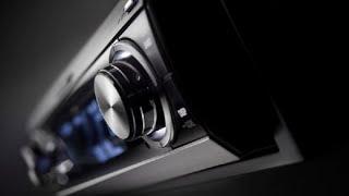 купити придбати автоакустику у Житомирі Житомир ціни недорого якісна акустика якісні штатні(, 2015-03-12T09:16:37.000Z)