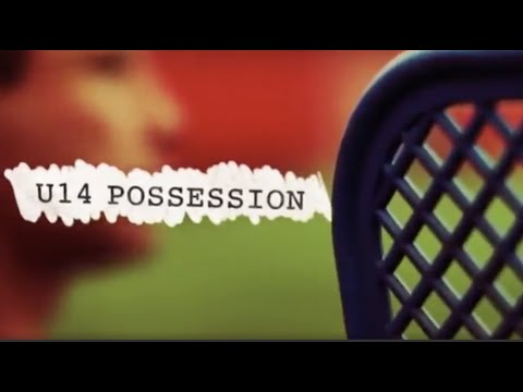 Soccer Coaching Possession Drill Warm Up Technical Youtube