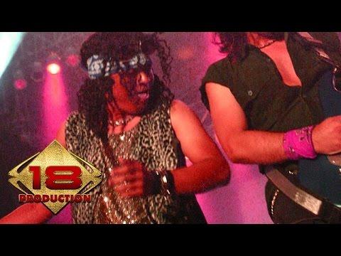 Seurieus - Rocker Juga Manusia  (Live Konser Balige Medan 13 Mei 2006)