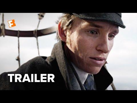 The Aeronauts Trailer #1 (2019) | Movieclips Trailers