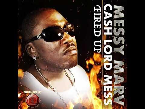 cashlord-mess---fired-up-[bayareacompass]