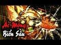 BioShock Remastered #1: ĐỊA NGỤC DƯỚI LÒNG BIỂN SÂU !!!