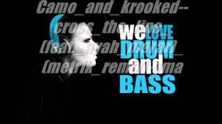 DJ Sammy-Merry Xmass(Hard DnB mix)
