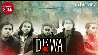 Video tribute to DEWA19 by Larasati download MP3, 3GP, MP4, WEBM, AVI, FLV Agustus 2018