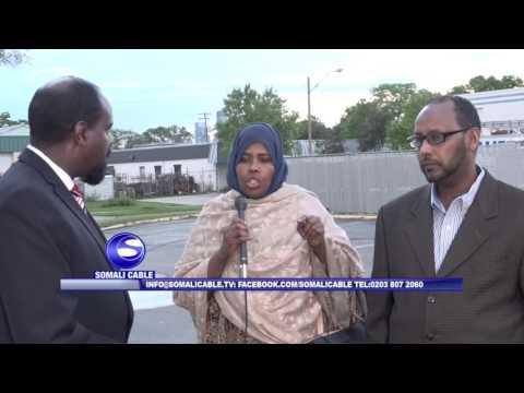 MAANTA IYO SOMALI CABLE 04 06 2016
