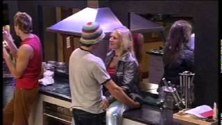 Repeat youtube video Big Brother Australia 2002 - Day 36 - Live Eviction #4