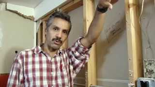 Diy Demolition And Cautionary Methods Part 2 For Home Remodeling And Interior Designers