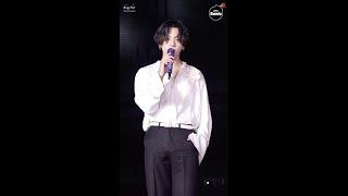 Download [BANGTAN BOMB] 'Life Goes On' Stage CAM (Jung Kook focus) @ 2020 AMAs - BTS (방탄소년단)