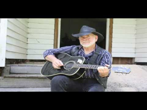 "COUNTRY GOSPEL Music Video of "" WHEN PEOPLE PRAYED ""by JOSH LOGAN"