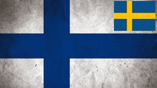 Everything You (Don't) Need To Know About FINLAND