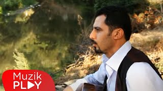 Serdal Yazılı - Kaçma Dostum (Official Video)